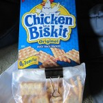 03 Carino's_crackers