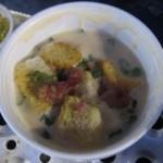 05 Carino's_soup
