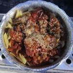 09 Carino's_pot roast