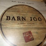 01 Barn Joo 150x150 Barn Joo Korean Restaurant