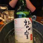 02 Soju 150x150 Barn Joo Korean Restaurant