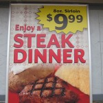 03 Sapp2 steak special pst 150x150 Tio Wally Eats America: Return to Sapp Bros