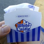 05 White Castle Box 150x150 White Castles Chicken & Waffle Sandwich