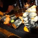 07 Sushi Barn Joo 150x150 Barn Joo Korean Restaurant