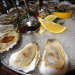 19 Oysters Barn Joo 150x150 Barn Joo Korean Restaurant