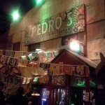 01 Pedros Mexican Restaurant Brooklyn 150x150 Pedros Mexican Restaurant   Dumbo Brooklyn