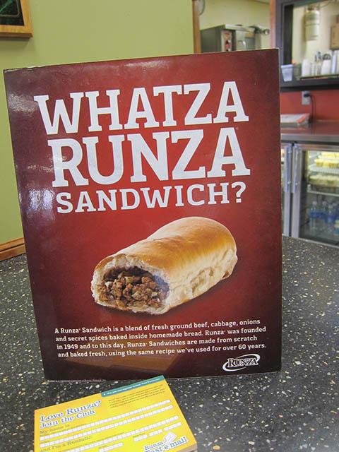 08 Runza_Whatza Runza