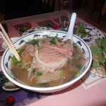 04 Big Bowl of Pho New Tu Do Restuarant 150x150 New Tu Do Vietnamese Restaurant