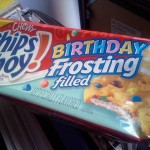 04 Birthday Frosting filled Chips Ahoy Cookies 150x150 Oreo Creme Filled Chips Ahoy! Cookies ...and Birthday Frosting
