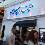 01 Martoranos Atlantic City 150x150 Martorano's (Atlantic City)