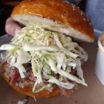03 Pulled Pork Sandwich Hometown Bar B Que 150x150 Hometown Bar B Que