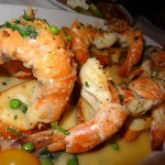 06 Shrimp Scampi Martoranos 150x150 Martorano's (Atlantic City)