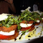 07 Eggplant Stacked Martoranos 150x150 Martorano's (Atlantic City)