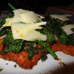 09 Chicken Cutlet Broccoli Rabe Martoranos 150x150 Martorano's (Atlantic City)