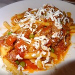 12 Rigatoni with Sunday Pork Gravy Martoranos 150x150 Martorano's (Atlantic City)