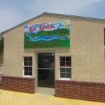 18 Noel rio 150x150 Tio Wally Eats America: Noel, Missouri, Rio Grande Mexican Restaurant