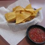 21 Noel chipssalsa 150x150 Tio Wally Eats America: Noel, Missouri, Rio Grande Mexican Restaurant