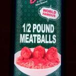 01 Buca di Beppo Half Pound Meatballs 150x150 Buca di Beppo Italian Restaurant