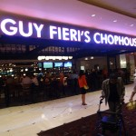01 Guy Fieris Chophouse Atlantic City 150x150 Guy Fieris Chophouse: Welcome to Flavortown!