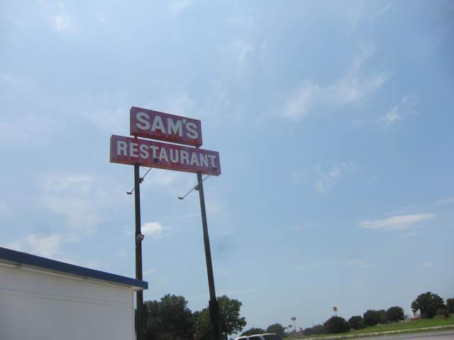 02 Sam's_sign
