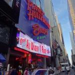 03 Buca di Beppo Times Square 150x150 Buca di Beppo Italian Restaurant