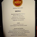 03 Our Tasting Menu Mien Noodles 150x150 Harrahs Casino (Philly)