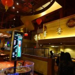 04 Mien Noodles Philly 150x150 Harrahs Casino (Philly)