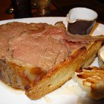 11 Horseradish Crusted Prime Rib Guy Fieris Chophouse 150x150 Guy Fieris Chophouse: Welcome to Flavortown!
