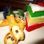 12 Dessert Buca di Beppo 150x150 Buca di Beppo Italian Restaurant