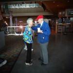 12 Philly Harrahs Couple 150x150 Harrahs Casino (Philly)