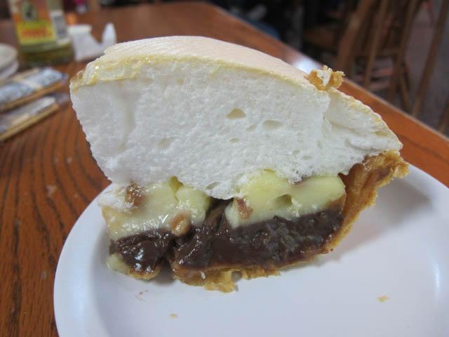 30 Sam's_chocolate pecan pie