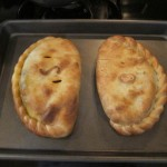 34 Pasty pasties reheat 150x150 Tio Wally Eats America: SloCo Pasty Company