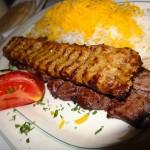 01 Combination Kebob Platter Barg Koobideh Ravagh Persian Grill 150x150 Ravagh Persian Grill