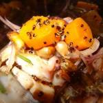 01 Raymi Ceviche 150x150 Ceviche vs Tiradito