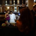 02 CEVICHE VS TIRADITO 150x150 Ceviche vs Tiradito