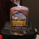 03 Alamo bread 150x150 Tio Wally Eats America: Of Flotation and Fruit