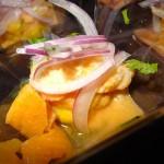 03 Panca Ceviche 150x150 Ceviche vs Tiradito