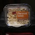 04 Alamo mac salad 150x150 Tio Wally Eats America: Of Flotation and Fruit