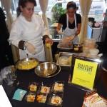 04 Runa CEVICHE VS TIRADITO 150x150 Ceviche vs Tiradito