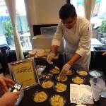 06 Manka CEVICHE VS TIRADITO 150x150 Ceviche vs Tiradito
