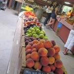 10 Alamo gopher fruit 150x150 Tio Wally Eats America: Of Flotation and Fruit
