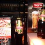 14 Cusquena Beer 150x150 Ceviche vs Tiradito