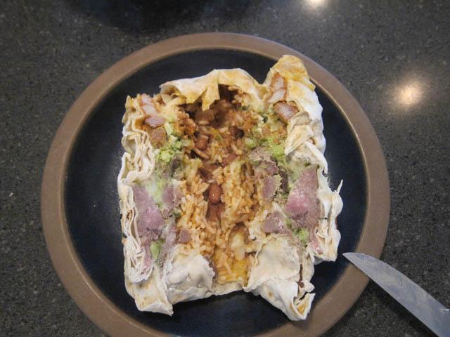 22 GAFCO_burrito 3