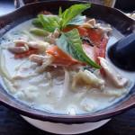 04 Green Curry Noodle Soup Hi Noodle 150x150 Hi Noodle