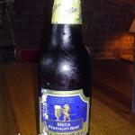 04 Meta Ethiopian Beer 150x150 Bunna Cafe Ethiopian Lunch Special