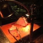 04 RH roast beef 150x150 Tio Wally Eats America: Rolling Hills Casino