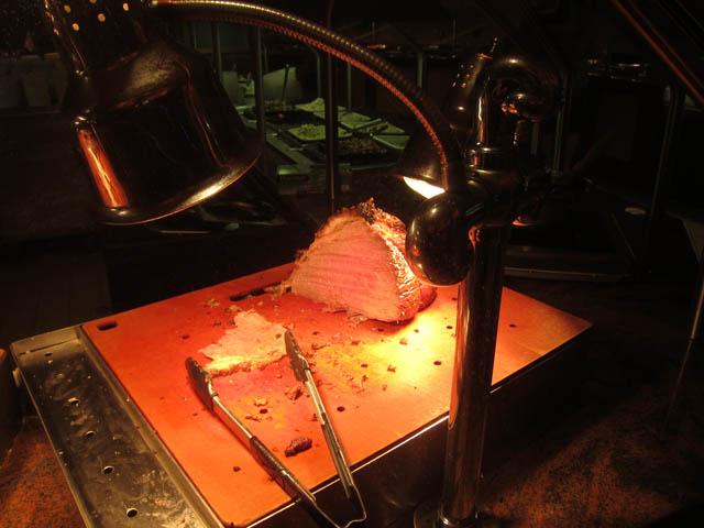 04 RH_roast beef