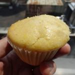 06 Corn Bread J Gumbos 150x150 J. Gumbos