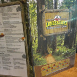 06 Redding menu 150x150 Tio Wally Eats America: Lumberjacks Restaurant