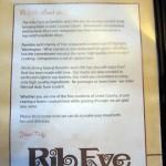 09 ribeye story 150x150 Tio Wally Eats America: Ramblin Jack's Ribeye